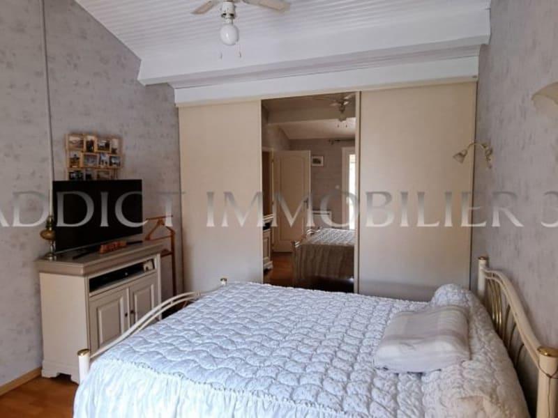 Vente maison / villa Castelmaurou 389000€ - Photo 7