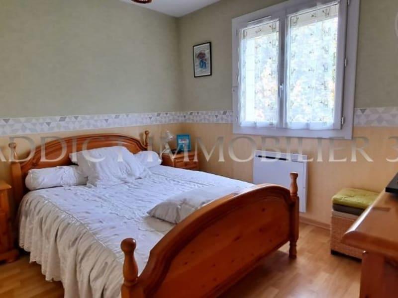 Vente maison / villa Castelmaurou 389000€ - Photo 9