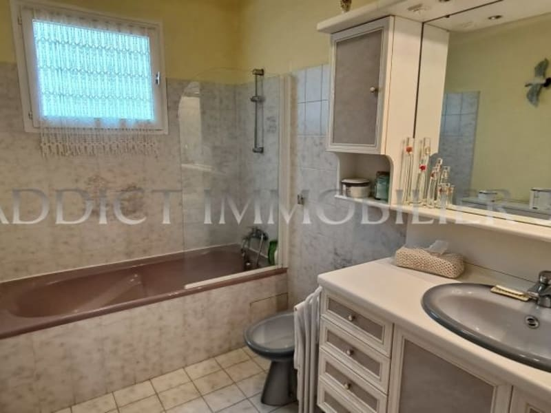 Vente maison / villa Castelmaurou 389000€ - Photo 10