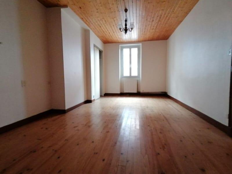 Vente maison / villa Caraman 149000€ - Photo 2