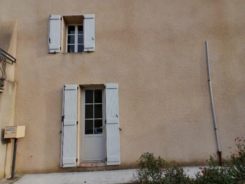 Vente maison / villa Caraman 149000€ - Photo 5
