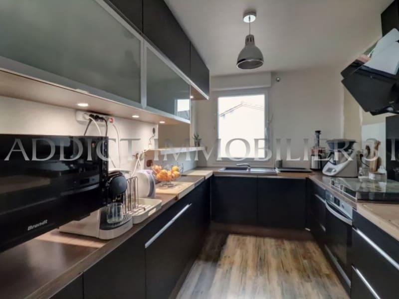 Vente appartement Saint-alban 229990€ - Photo 1