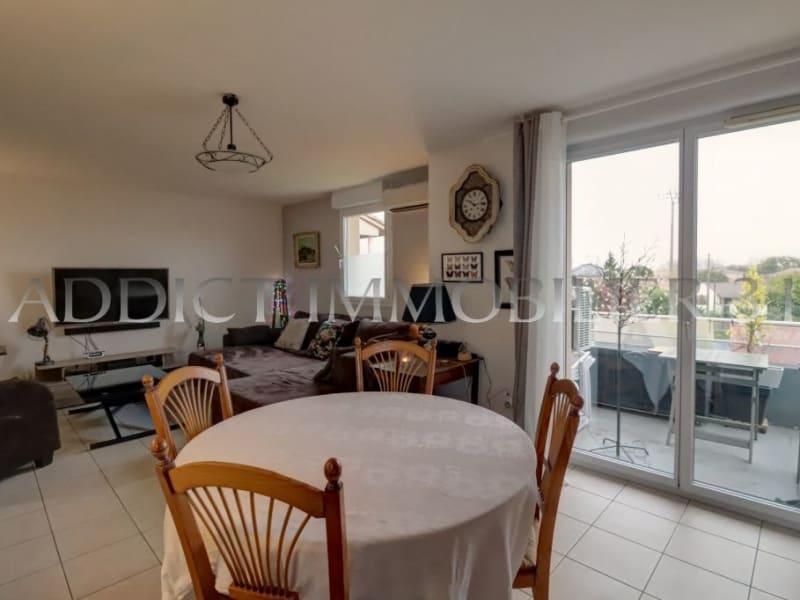 Vente appartement Saint-alban 229990€ - Photo 3