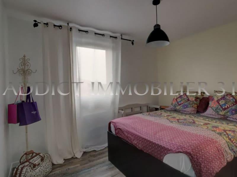 Vente appartement Saint-alban 229990€ - Photo 4