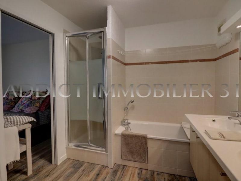 Vente appartement Saint-alban 229990€ - Photo 5