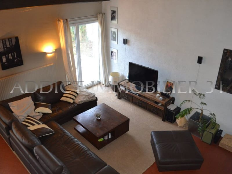 Vente maison / villa Saint-jean 278 000€ - Photo 3