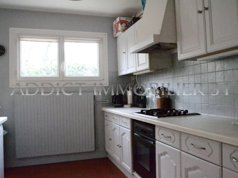 Vente maison / villa Saint-jean 278 000€ - Photo 5