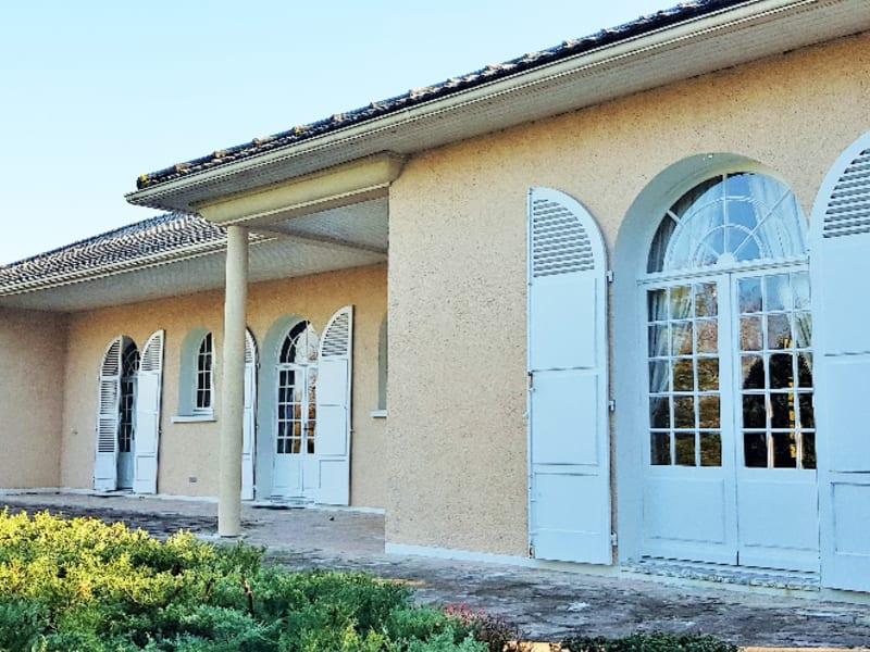 Vente maison / villa Niort 314900€ - Photo 1