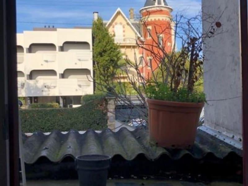 Vente appartement Arcachon 257000€ - Photo 9