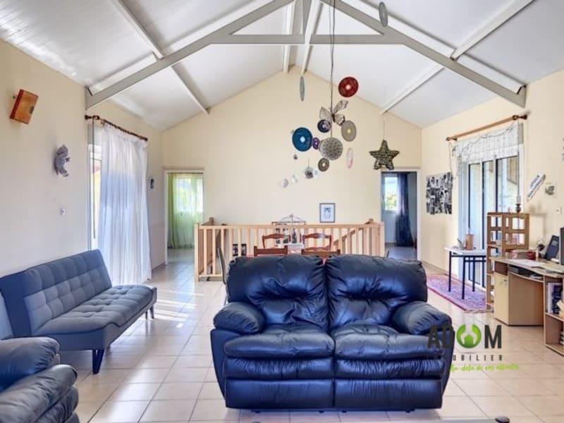 Revenda casa Saint-joseph 372500€ - Fotografia 3