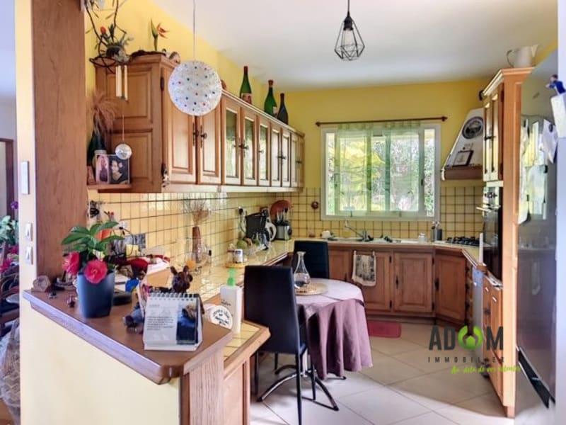 Revenda casa Saint-joseph 372500€ - Fotografia 6