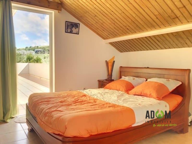 Revenda casa Saint-joseph 372500€ - Fotografia 9