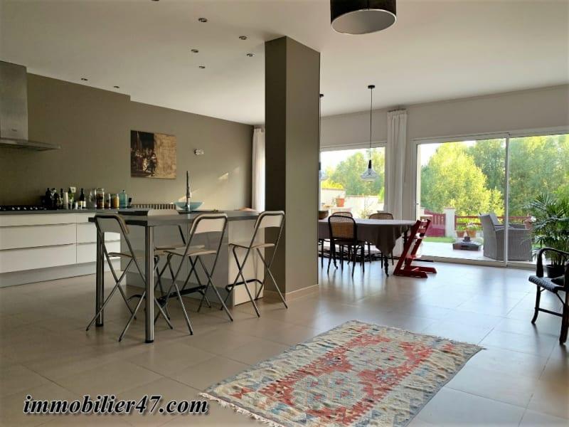 Verkoop  huis Castelmoron sur lot  - Foto 2