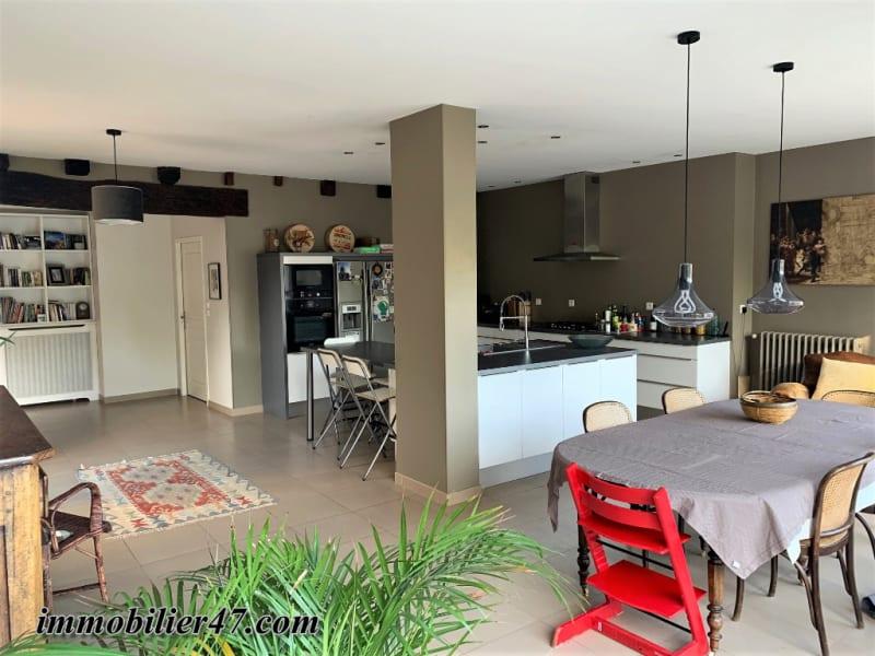 Verkoop  huis Castelmoron sur lot  - Foto 6