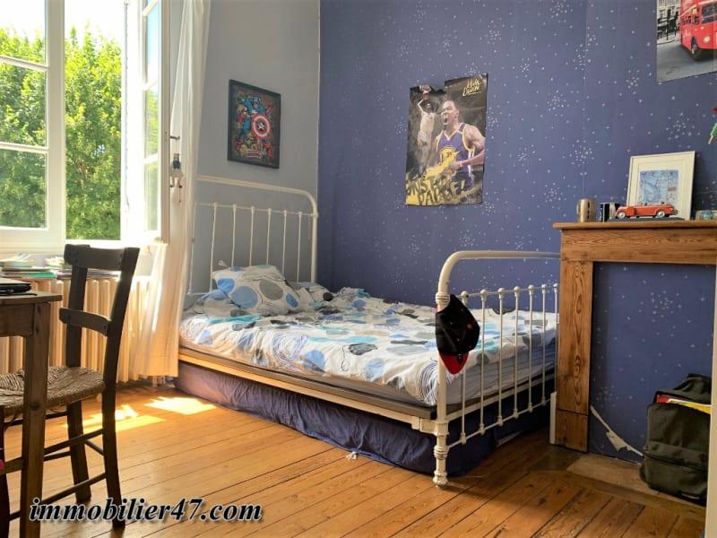 Verkoop  huis Castelmoron sur lot  - Foto 7