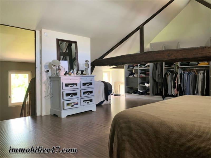 Verkoop  huis Castelmoron sur lot  - Foto 8