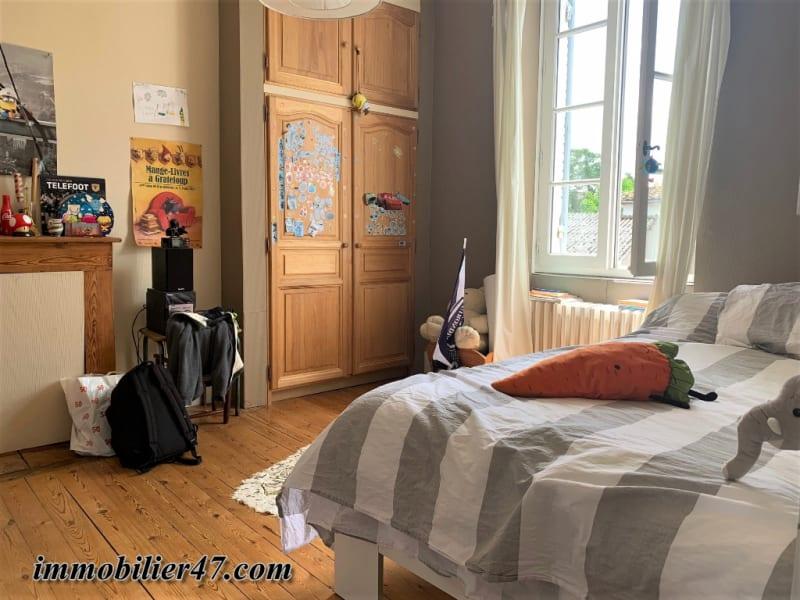 Verkoop  huis Castelmoron sur lot  - Foto 13