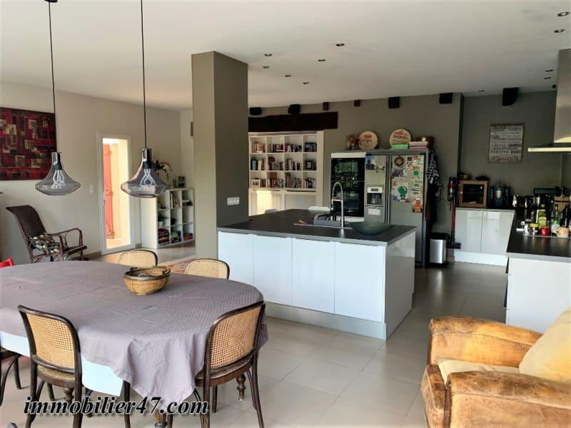 Verkoop  huis Castelmoron sur lot  - Foto 18