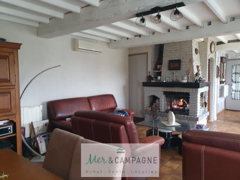 Vente maison / villa Fort mahon plage 250900€ - Photo 3