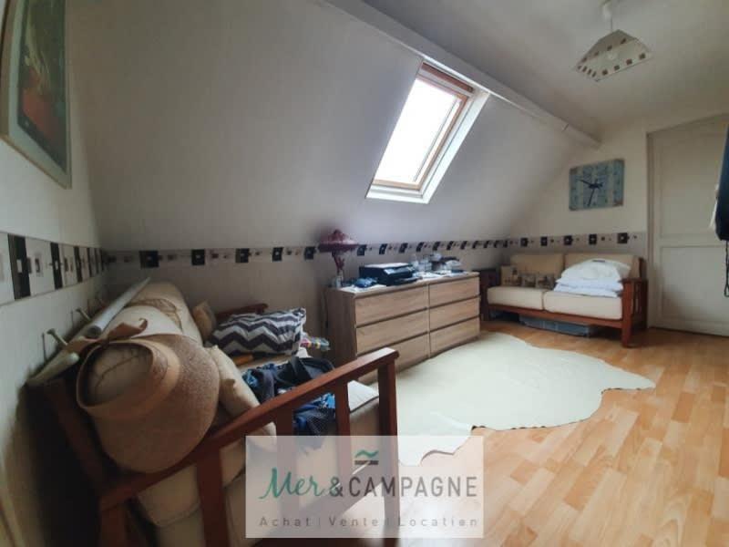 Vente maison / villa Fort mahon plage 250900€ - Photo 5