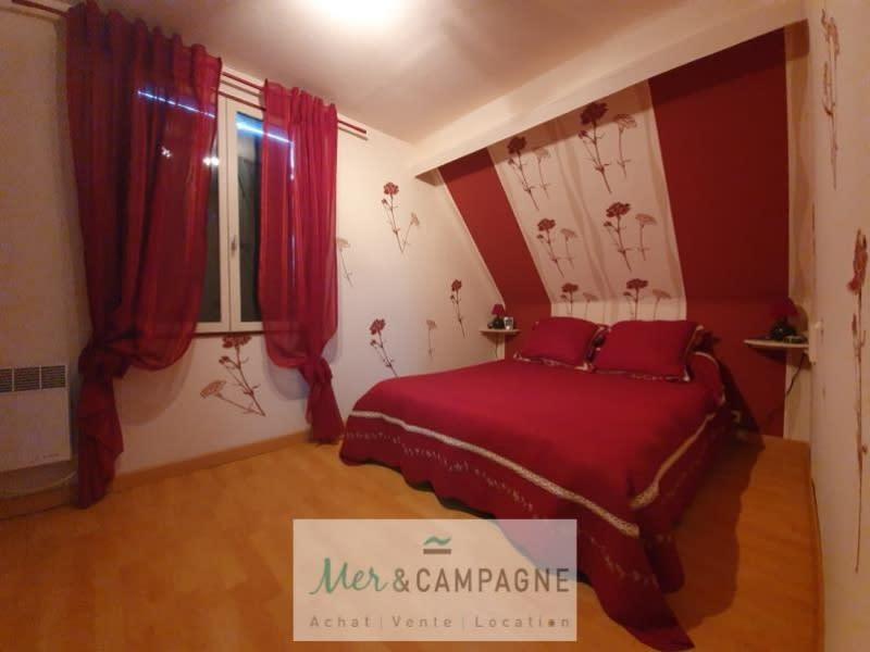 Vente maison / villa Fort mahon plage 250900€ - Photo 6