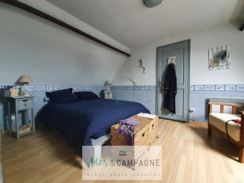 Vente maison / villa Fort mahon plage 250900€ - Photo 7