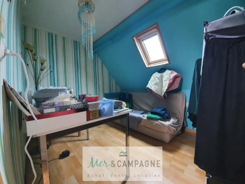 Vente maison / villa Fort mahon plage 250900€ - Photo 8