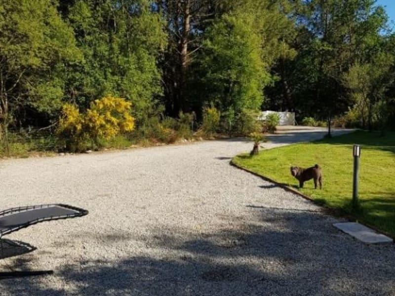 Sale house / villa Ploemel 346300€ - Picture 2