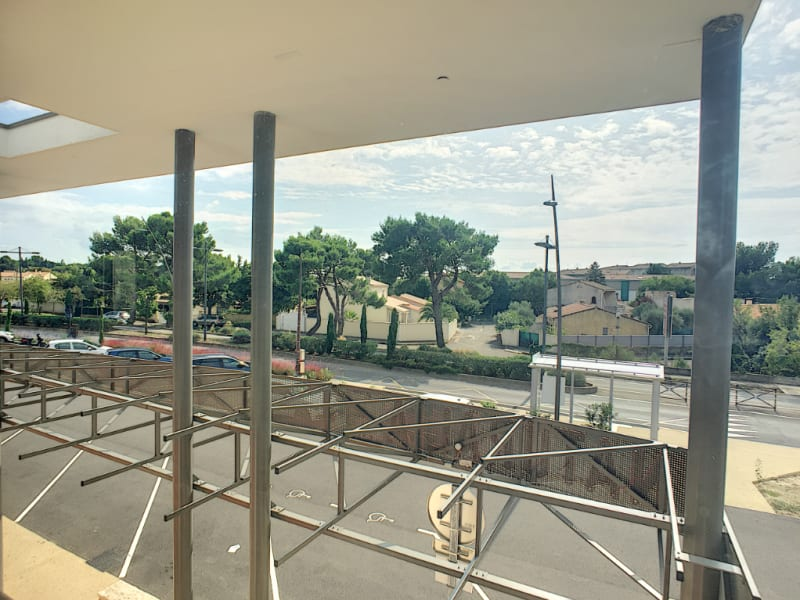 Location local commercial Les angles 650€ CC - Photo 4