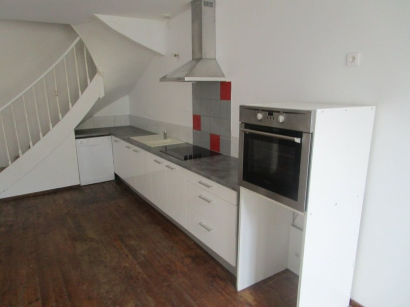 Sale building Tarbes 609000€ - Picture 3