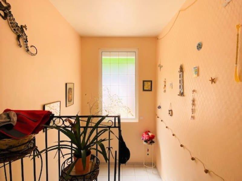 Sale house / villa Pau 314893€ - Picture 5