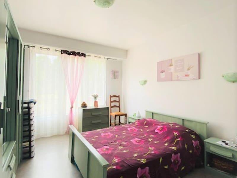 Sale house / villa Pau 314893€ - Picture 7