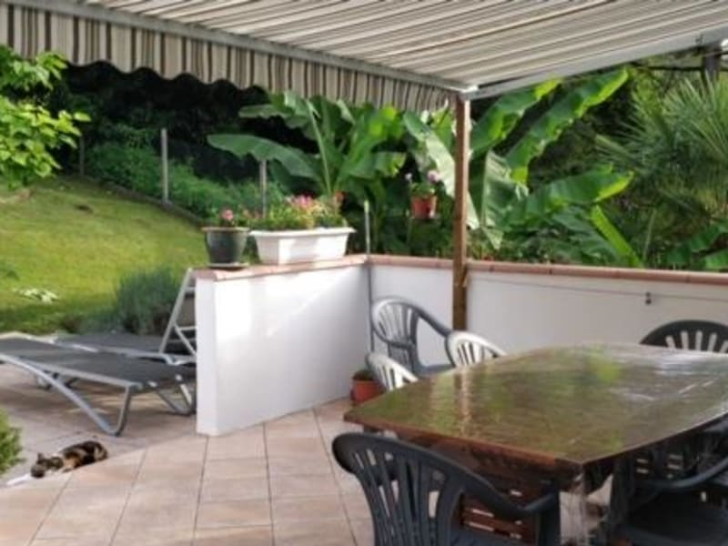 Sale house / villa Pau 314893€ - Picture 8