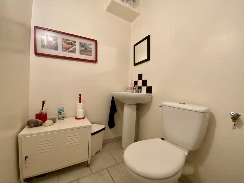 Sale apartment St maximin la ste baume 73000€ - Picture 5