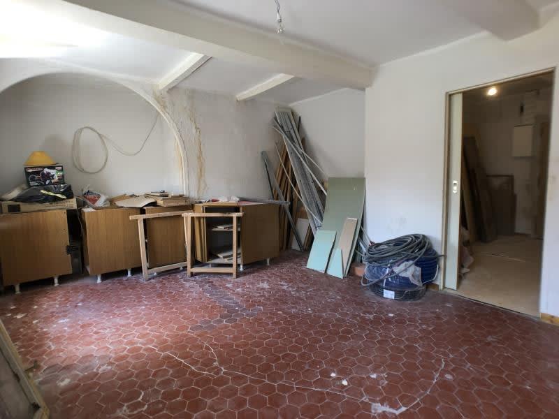 Vente appartement Brignoles 80000€ - Photo 3