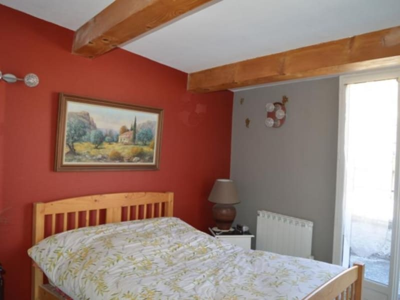 Sale house / villa Montmeyan 98000€ - Picture 2