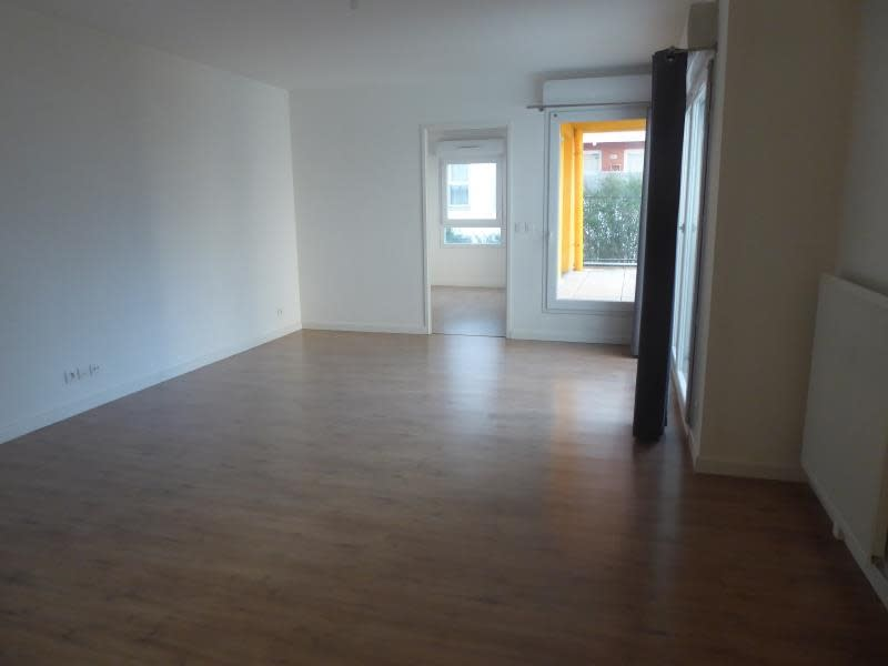 Sale apartment Massy 298 000€ - Picture 2