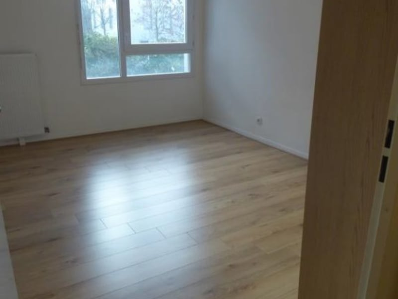 Sale apartment Massy 298 000€ - Picture 5