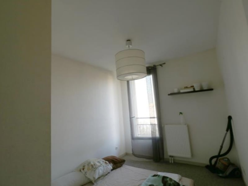 Vente appartement Strasbourg 92 000€ - Photo 5