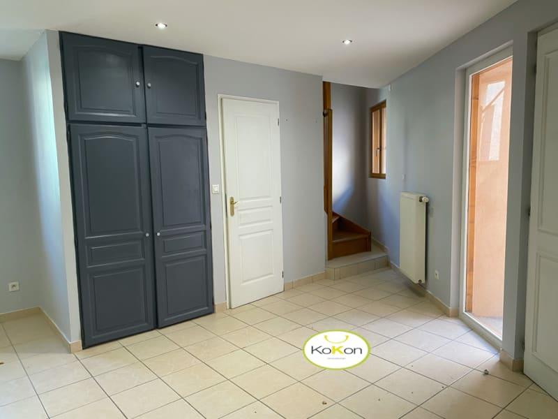 Vente maison / villa Millery 380000€ - Photo 7