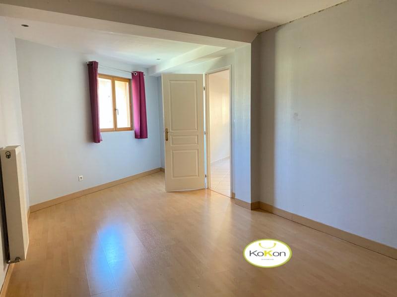 Vente maison / villa Millery 380000€ - Photo 9