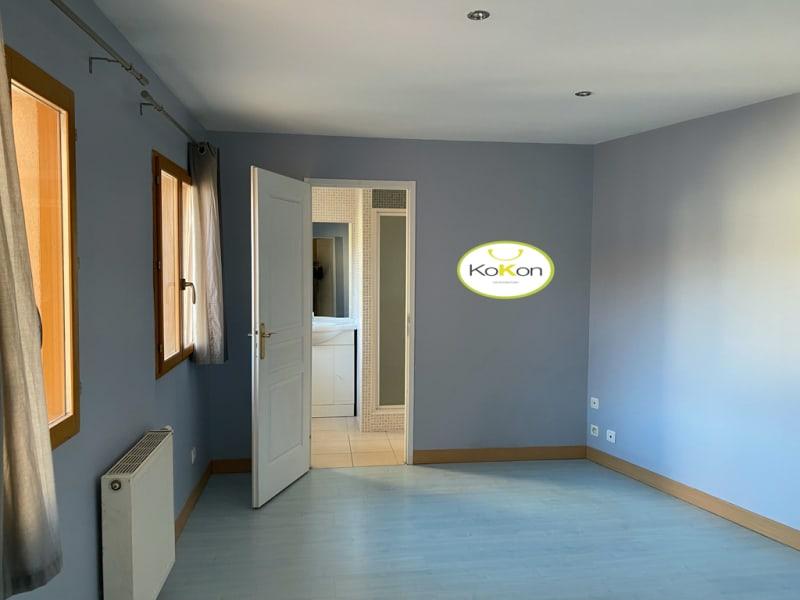 Vente maison / villa Millery 380000€ - Photo 10