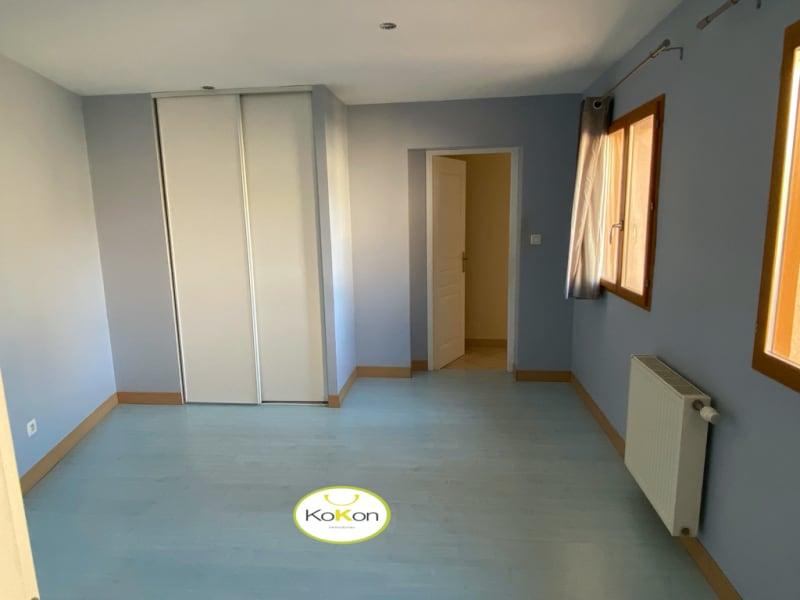 Vente maison / villa Millery 380000€ - Photo 12