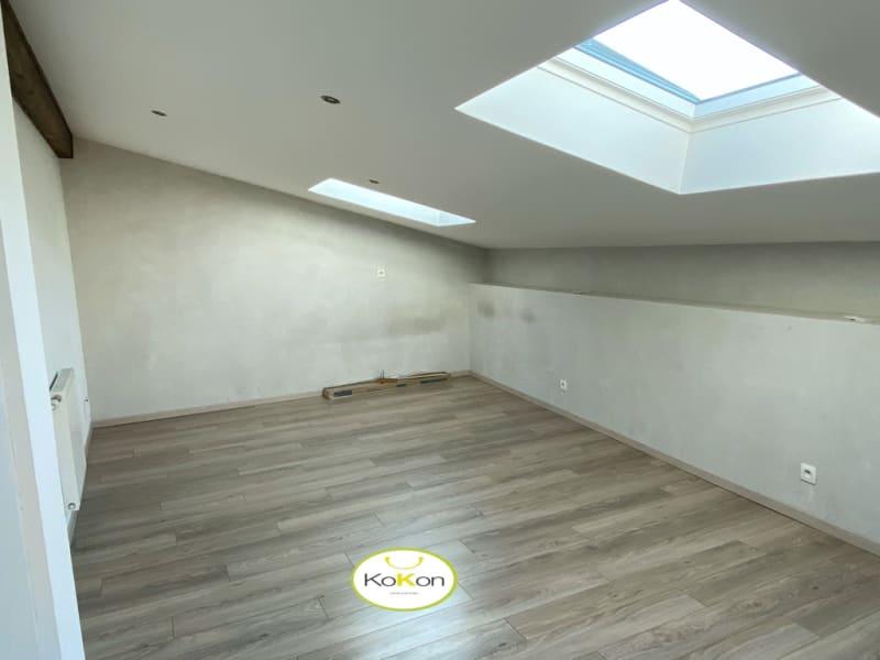 Vente maison / villa Millery 380000€ - Photo 13