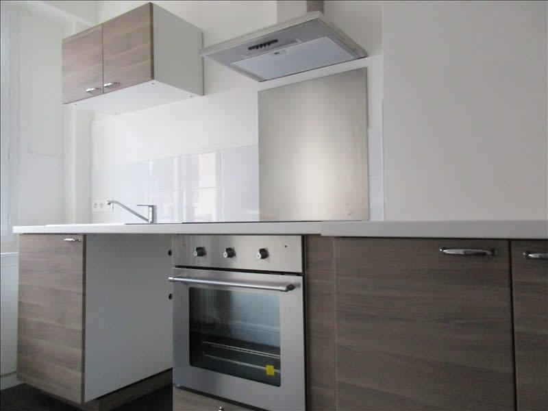 Rental apartment Rouen 790€ CC - Picture 3