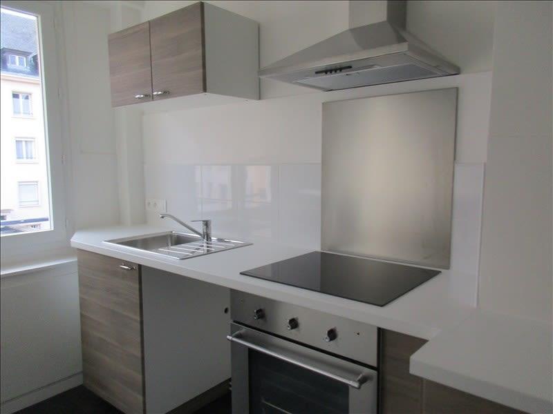 Rental apartment Rouen 790€ CC - Picture 4