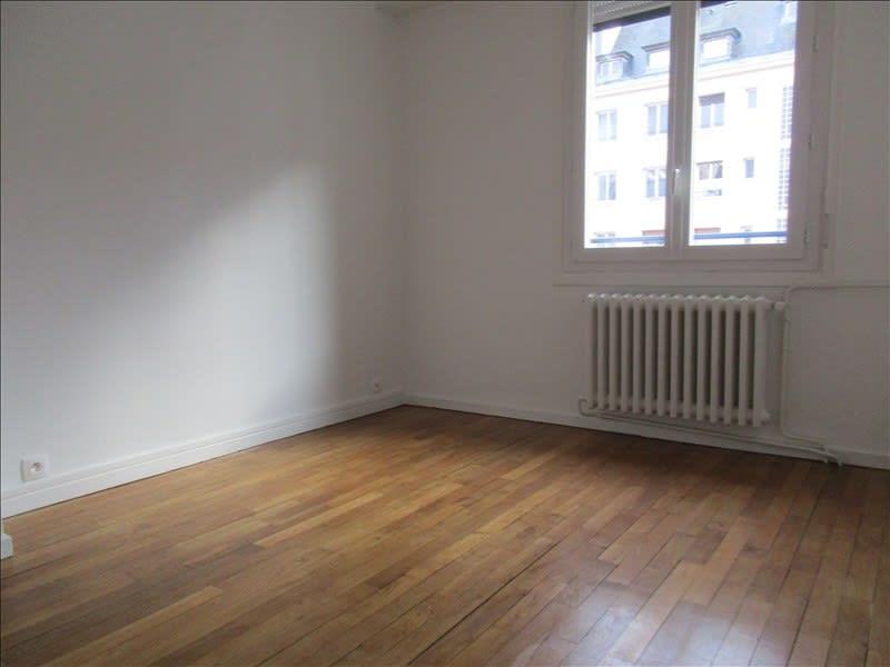 Rental apartment Rouen 790€ CC - Picture 6