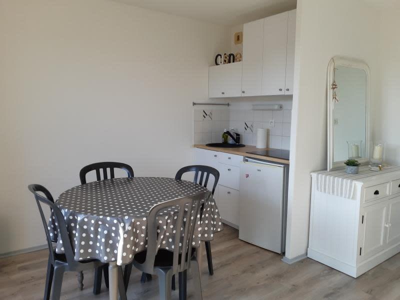 Rental apartment Guerande 492€ CC - Picture 4