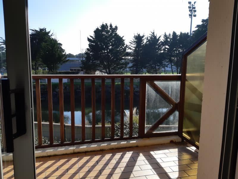 Rental apartment Guerande 492€ CC - Picture 7