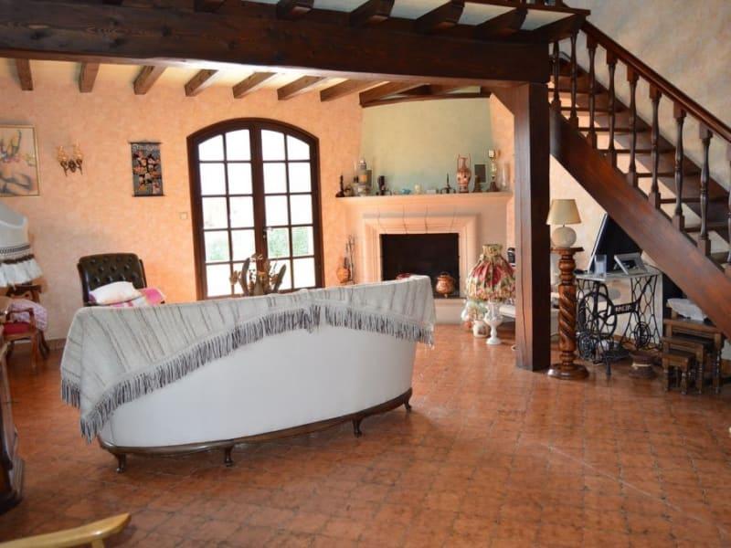 Vente maison / villa Andance 265000€ - Photo 4